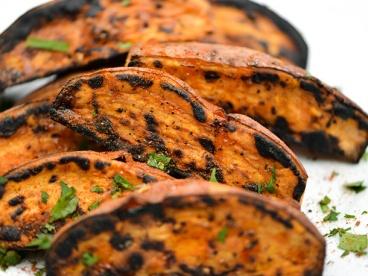 20140206-282545-sweet-potato-wedges
